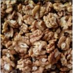 Продам орехи грецкие очищенные половинка бабушки