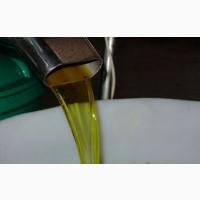 Продам масло техническое подсолнечное, рапсовое, соевое