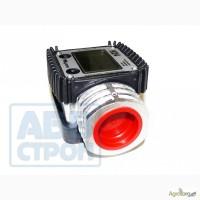 Электронный счетчик для дизельного топлива Piusi K24 Atex pulser M/F 1 BSP ATEX/IECEX