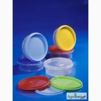 Емкость пластиковая 350 мл