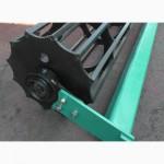 Борона дисковая АГП-2, 5, прицепной и навесной агрегат, 2 в 1