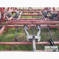 Культиватор CASE IH 4600, 8м предпосевной, сельхозтехника