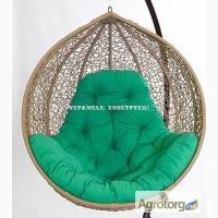 Качель для деток и взрослых, подвесное кресло Тернополь