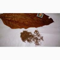 Продам табак ферментированный, нарезанный лапшой по адекватной цене