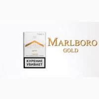 Курительный табак Marlboro