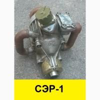 Продам Сверло СЭР-19 и СЭР-1М, Сверло электрическое ручное для бурения шпуров