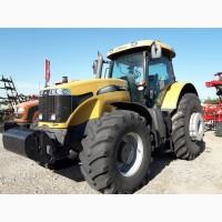 Трактор Challenger MT665C 290 л.с