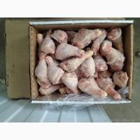 Продаем голени куриные Агро-Овен