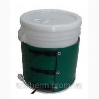 Декристаллизатор мёда для ведра 5 л. Разогрев до + 40 С. Apitherm
