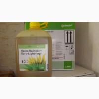 Евролайтинг 10 л гербицид