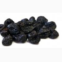 Продам чернослив вяленый