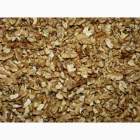 Куплю четверть светло -пшеничную