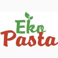 Продам макароны ТМ ЕКОПАСТА (мы производители)