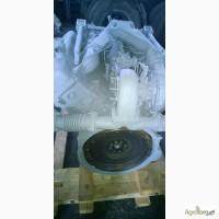 Продам Новые двигателя ЯМЗ-238НД (V8) турбо
