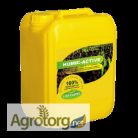 Humic-active «list-forte»