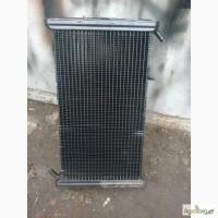 Радиатор масляный МТЗ-82 (245-1013100)