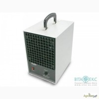 Ozone Blaster - Мощный бытовой и коммерческий озонатор