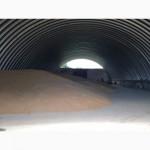 Бескаркасные ангары, склады и арочные перекрытия по низким ценам, под ключ
