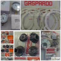 Есть все виды запасных частей Гаспардо Maschio Gaspardo F05010578