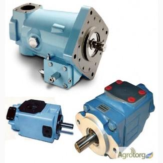 Ремонт гидромоторов Lifco Hydraulics, Ремонт гидронасосов Lifco Hydraulics