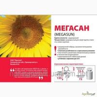 Семена Мегасан Лимагрейн. Доступная цена