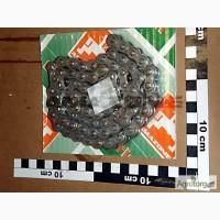 Продам Цeпь роликовая ED052 разбрасыватель AMAZONE