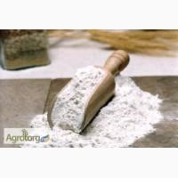 Продам муку (пшеничную) В/с, первый сорт от производителя