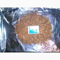 Продам ферментированый табак лапша Вирджиния Средней крепости