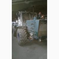 ТракторТ - 150 83г