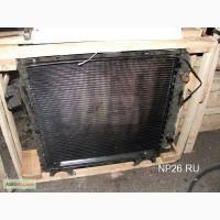 Радиатор вод.охлажд. ДОН-1500 (6-ти рядный.) 250У.13.010-4 (пр-во г.Оренбург)