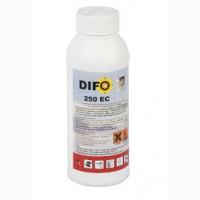 Difo 250 EC (Дифо) 1л – фунгицид против парши яблони и альтернариоза томатов