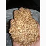 Продам табак 100 процентов заводской экстра
