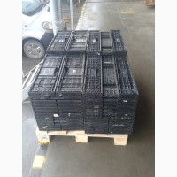 Ящик пластиковый складной расскладной ортус шоллер