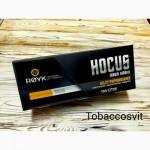 Сигаретные гильзы Hocus 2000шт