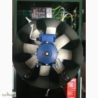 Продам сепаратор зерна (очистка / калибровка) IСМ-5