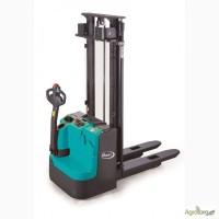 Купить Новый Электрический Штабелер Baoli ES12-N03 ( 440)