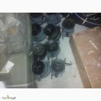 Водяной насос помпа ЯМЗ-236, ЯМЗ-238(МАЗ, КРАЗ)