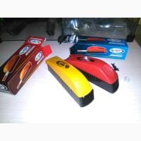 Продам машинки для набивки сигаретных гильз (DEDO) Опт, розница u
