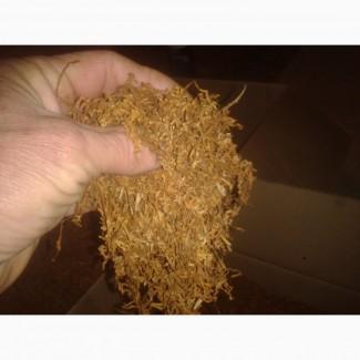 Табак, сорт Вирджиния для сигарет, трубок, самокруток, Бородянка