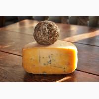 Продаем домашний сыр