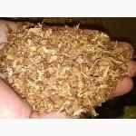 Продам качественный заводской табак экстра