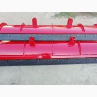Продам резиновые ножи на отвалы для уборки снега