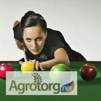 Фунгицид Делан Basf для борьбы с болезнями яблони, персика и винограда