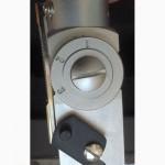 Рефрактометр RHB 0-90 АТС с 3 шкалами Brix 0-42%; 42-71%; 71-90% для вина, мёда, варенья