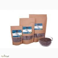 Семена Чиа оптом от 180 грн/кг. Дешевле не купить