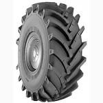 Шины 23.1 R26 Росава Ф-37, 10 нс для тракторов ХТЗ, К-700