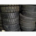 Продаем шины резина на вилочный погрузчик 5.00-8; 6.00-9; 6.50-10; 8.15-15 (28х9-15)