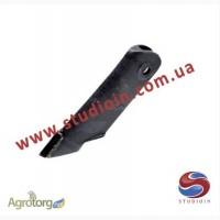 Нож сошника сеялки HORSCH 00310262
