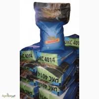 Семена кукурузы Monsanto ( Dekalb ) DKS-3472