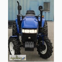 Продам Мини-трактор Jinma-264ER (Джинма-264ER) с реверсом и широкими шинами